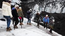 South Coast Private Tour from Reykjavik with 3 hours of hiking on a Glacier, Reykjavik, Private...