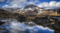Wonders of Snaefellsjokull Peninsula - Private Tour from Reykjavik, Reykjavik, Private Sightseeing...