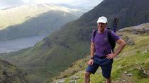 Croagh Patrick Pilgrims Hike from Westport Area, Westport, Hiking & Camping