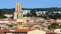 Marseille Shore Excursion: Private Tour of Aix-en-Provence, Marseille