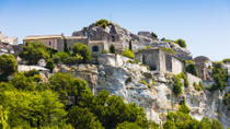 Private Tour: Les Baux de Provence, Marseille, Private Sightseeing Tours