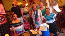 Mole & Pozole Food Tour, Puerto Vallarta, Matrundturer