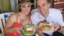 Signature Taco and Street Food Tour in Puerto Vallarta, Puerto Vallarta, Food Tours