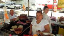 Tacos After Dark: Evening Food Walking Tour in Puerto Vallarta