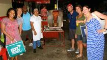 Tacos After Dark: Evening Food Walking Tour in Puerto Vallarta, プエルトバラータ