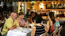 Tasting Vallarta Gourmet Food Tour, Puerto Vallarta, Food Tours
