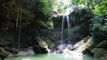 Freshwater Paradise and Central Mountains Day Trip, San Juan, Day Trips