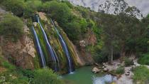 GoKEDEM Premium Off-Road North Golan Adventure From Jerusalem, Jerusalem, 4WD, ATV & Off-Road Tours