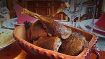 Bratislava Traditional Slovak Feast, Bratislava, Cultural Tours