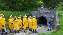 Bratislava UNESCO Mining Museum Tour, Bratislava, Historical & Heritage Tours