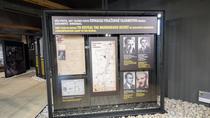 Slovakia and Holocaust tour, Bratislava, Cultural Tours
