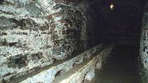 Turin Underground Evening Tour, Turin, Cultural Tours