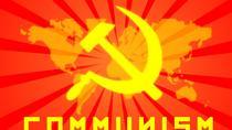 Back to Communism Walking Tour, Prague, Walking Tours