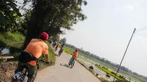 Half-Day Lanna Countryside Cycling Tour in Chiang Mai, Chiang Mai, Bike & Mountain Bike Tours