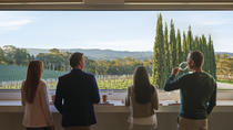 Adelaide Hills Private Food and Wine Discovery Tour, Adelaide, Private Sightseeing Tours