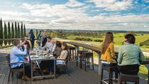 Adelaide Hills Wine Exploration Day Trip from Adelaide or Glenelg, Adelaide, Day Trips