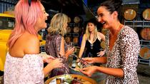 Full-Day Private Adelaide Hills Wine Exploration Tour from Adelaide or Glenelg, Adelaide, Day Trips