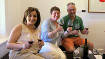 Private Barossa Valley Wine-Lover Flexible Guided Tour, Adelaide, Private Sightseeing Tours