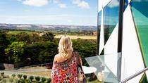 Private McLaren Vale Iconic Wineries Tour from Adelaide or Glenelg, Adelaide, Private Sightseeing...