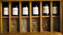 Private McLaren Vale Wine-Lover Flexible Guided Tour, Adelaide, Private Sightseeing Tours