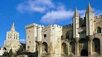 Avignon and Provence Independent City Tour, Avignon, Day Trips