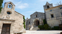 Orange, Les Baux de Provence and Arles Small Group Day Trip, Avignon, Private Sightseeing Tours