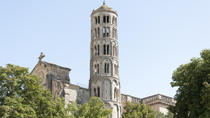 Roman Sites Small-Group Day Trip from Avignon, Including Nîmes and Uzès, Avignon, Day ...