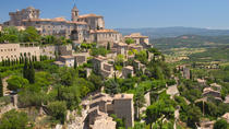 Villages in Provence Small Group Day Trip, Avignon, Day Trips