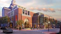 Museum of the American Revolution Admission, Philadelphia, Museum Tickets & Passes