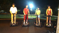 20 Minute Ride on Segway Track
