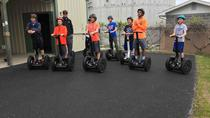 Segway Track Ride in Branson, Branson, Kid Friendly Tours & Activities