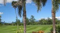 Private Full-Day Cairns Golf Tour Package, Cairns & the Tropical North, Golf Tours & Tee Times