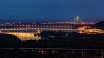 Bridges Tour in Kiev, Kiev, Private Sightseeing Tours