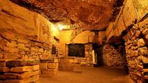 Odessa's Private Catacombs Tour, Odessa, Private Sightseeing Tours