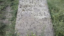 Polish Cemetery in Zvenigorodka from Kiev, Kiev, Private Sightseeing Tours