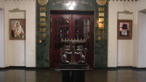 Private Tour of Jewish Community in Kiev, Kiev, Private Sightseeing Tours