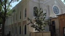 Private Tour of Jewish Community in Odessa, Odessa, Private Sightseeing Tours
