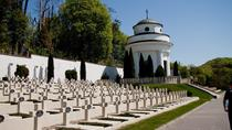 Private tour of Lychakiv Cemetery in Lviv, Lviv, Cultural Tours