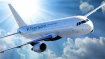 Private transfer Kherson AIRPORT - HOTEL in Kherson, Ukraine, Private Transfers