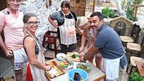 Private Culinary and Cultural Tour from Heraklion, Heraklion, Private Sightseeing Tours