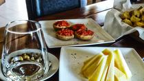 The Gourmet Wine Tour of Heraklion, Heraklion