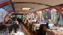 Sunday Lunch Cruise from Windsor, Windsor & Eton, Lunch Cruises