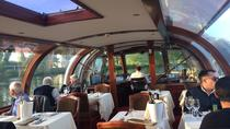 Sunday Supper Cruise in Windsor, London, Lunch Cruises
