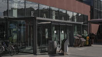 Eataly Guided Tour and Tasting, Turin, Food Tours
