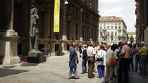 Egyptian Museum Guided Tour with Skip-the-line Entry, Turin, Cultural Tours