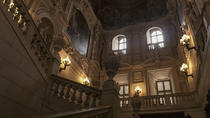 Turin's Royal Palace Guided Tour, Turin, Night Tours