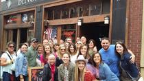 Nashville Pub Crawl, Nashville, Bar, Club & Pub Tours