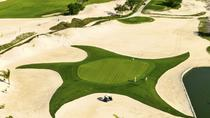 Iberostate Golf Course, Punta Cana, Golf Tours & Tee Times