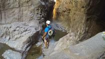 Canyoneering, Phoenix, 4WD, ATV & Off-Road Tours