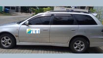 Private Transfer: Mandalay to Bagan, Mandalay, Private Transfers